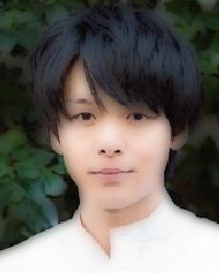 半分、青いで朝井正人役の俳優は誰?イケメンモテモテ