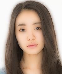 半分、青いで主人公の同級生・木田原菜生の女優は誰?