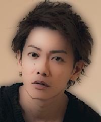 半分、青いでヒロインの幼なじみ・萩尾律役の俳優は誰?