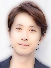 半分、青いでヒロインの幼なじみの律の父・萩尾弥一役の俳優は誰?