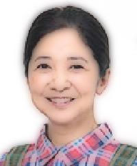 正義のセの母の竹村芳子役の女優は誰?