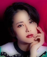コンフィデンスマンJPのダー子役の女優は誰?