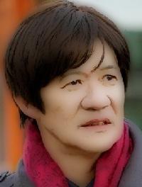 コンフィデンスマンJP第6話ゲストの悪徳コンサルタント斑井満役の俳優は誰?