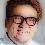 福田雄一の嫁・久子とは?息子がシンバだった?