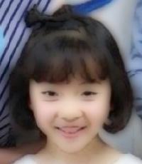 半分、青いで永野芽郁演じる楡野鈴愛役の子役は誰?