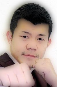 亀田興毅最後の復帰戦の放送日程や視聴方法は?密着番組はいつから?