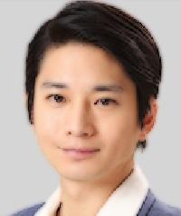 黒井戸殺しの義理の息子の兵藤春夫役の俳優は誰?