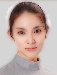 黒井戸殺しの女中の本多明日香役の女優は誰?