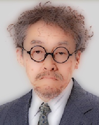 黒井戸殺しの弁護士の鱧瀬(はもせ)役の俳優は誰?