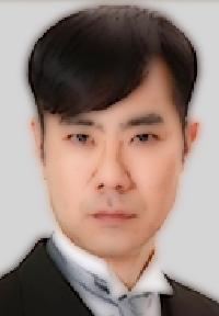 藤井隆画像