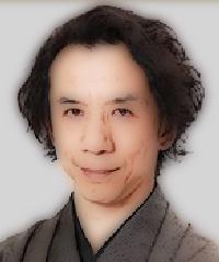 黒井戸殺しの蘭堂吾郎役の俳優は誰?