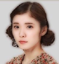 黒井戸殺しで姪の黒井戸花子役の女優は誰?