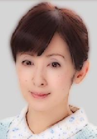黒井戸殺しの医師の姉の柴カナ役の女優は誰?