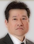 黒井戸殺しの警部の袖丈幸四郎役の俳優は誰?
