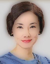 黒井戸殺しで未亡人の唐津佐奈子役の女優は誰?