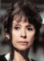 リタ・モレノ画像