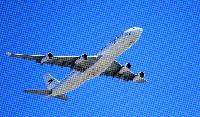 飛行機イメージ画像