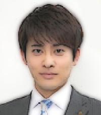 正義のセの検察事務官の木村秀樹役の俳優は誰?