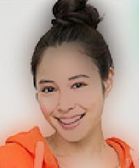 正義のセで主人公の妹の竹村温子役の女優は誰?