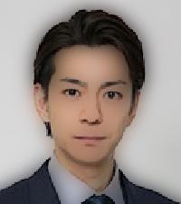 正義のセでイケメン検事の大塚仁志役の俳優は誰?
