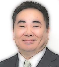 正義のセの検察官の徳永太一役の俳優は誰?
