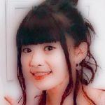 コンフィデンスマンjp第3話の美大生・須藤ユキ役の女優は誰?