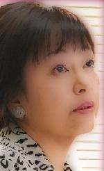 コンフィデンスマンjp第5話・病院理事長の野々宮ナンシー役は誰?