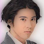 今日から俺は(実写)で主人公の三橋貴志役を演じる俳優は誰?