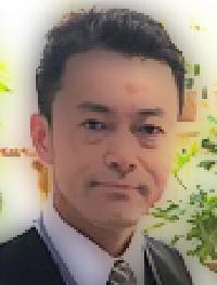 ミスデビル柴崎亮役猪野学画像