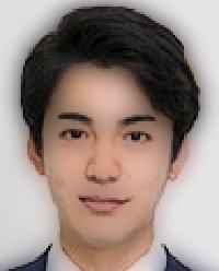 正義のセで主人公の恋人(彼氏)の中牟田優希役の俳優は誰?