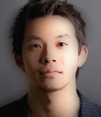 今日から俺は!で今井勝俊役の俳優は誰?