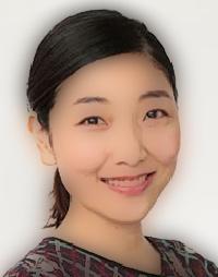 まんぷくのヒロインの今井福子役の女優は誰?