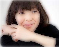 平井真美子のプロフィールや高校大学は?作品や父母も気になる!
