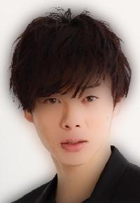 今日から俺は!の三橋の同級生の佐川直也役の俳優は誰?柾木玲弥とは