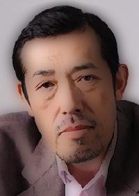 嶋田久作画像