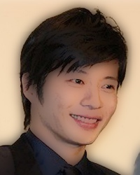 京極大輝役の田中圭画像