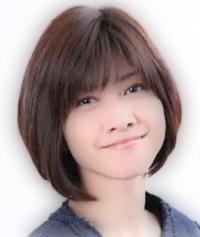 今井咲役の内田有紀画像