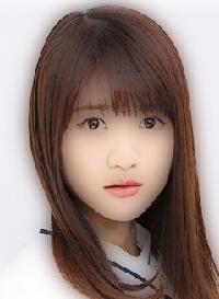 今日から俺は!の川崎明美(あけみ)役の女優は誰?
