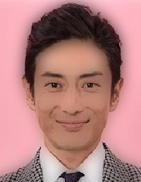 サバイバルウェディングで編集長の宇佐美博人役の俳優は誰?