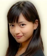 ヒモメンの彼女で看護師の春日ゆり子役の女優は誰?