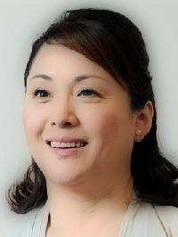 松坂慶子画像