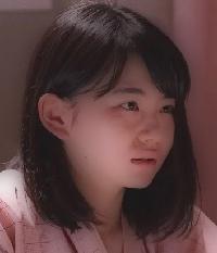 グッドドクター2話キャスト:出産した女子高生役の女優は誰?