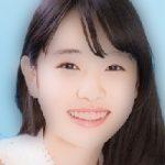 高嶺の花のキャスト・コスプレ娘の原田秋保役の女優は誰?