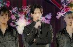 高嶺の花で宇都宮龍彗会華道パフォーマンスのダンサーは誰?