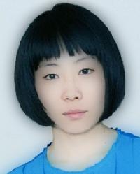 半分青いでブッチャーの姉の西園寺麗子役の女優は誰?