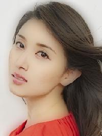 まんぷく(朝ドラ)のフロント係の保科恵役の女優は誰?橋本マナミとは