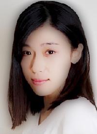 まんぷく(朝ドラ)の福子の友達の池上ハナ役の女優は誰?呉城久美とは