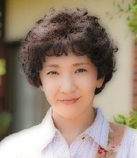 今日から俺は!の三橋愛美役の女優は誰?瀬奈じゅんとは?