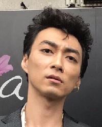 渋谷謙人画像