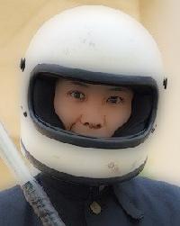 今日から俺はー須賀健太画像